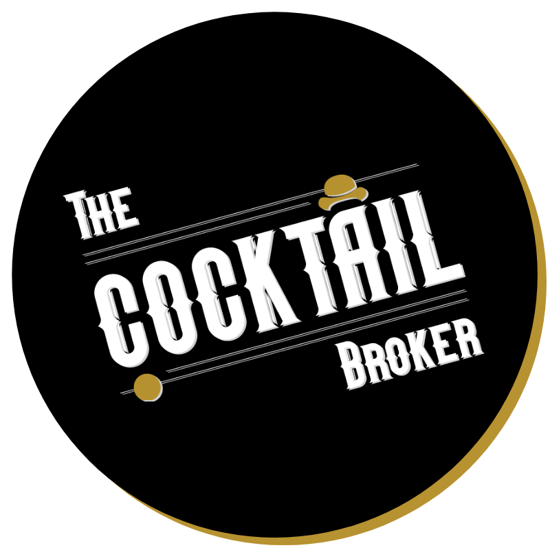 The Cocktail Broker